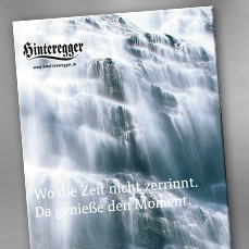hinteregger magazin 3